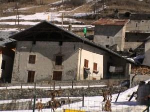 Le Passeu Spring 2005